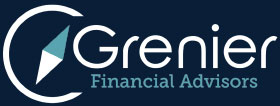grenier-financial-advisors-footer-logo