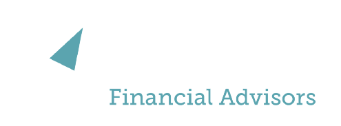 Grenier-Financial-Advisors-Grenier-Logo
