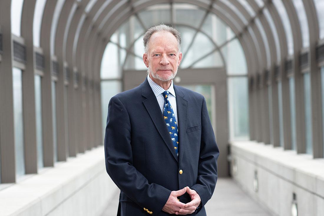 Larry-Grenier-Director-of-Marketing-Grenier-Financial-Advisors