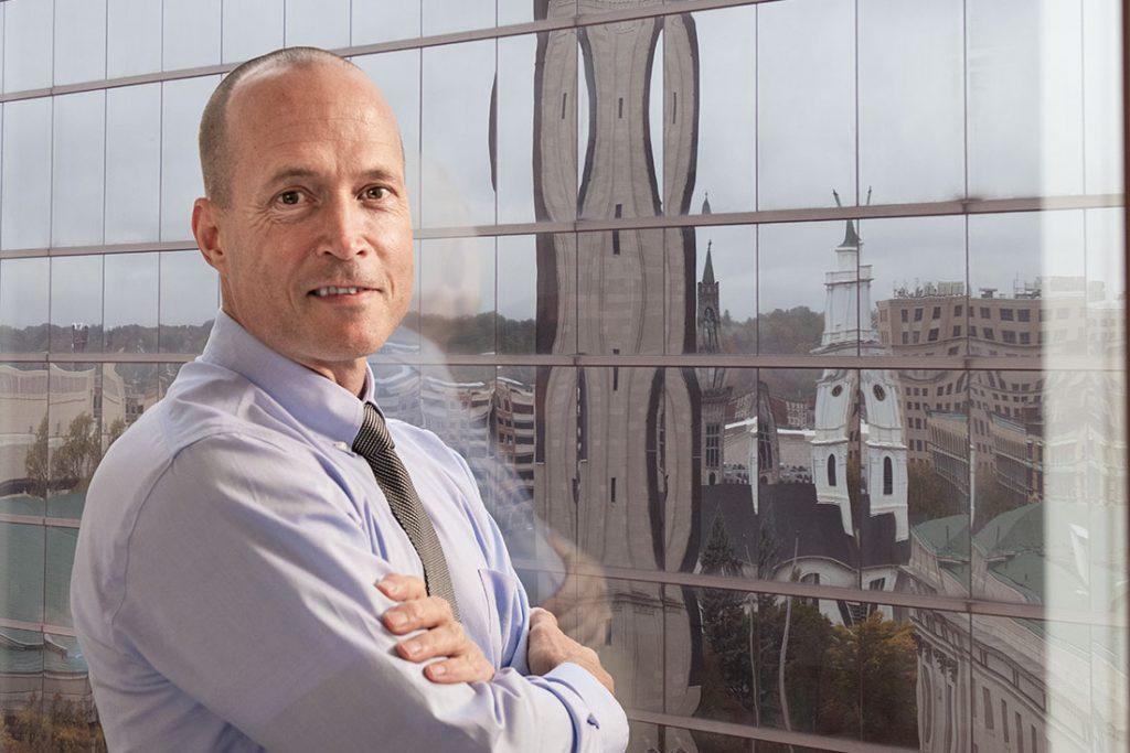 michael-simpson-financial-advisor-director-of-research-grenier-financial-advisors