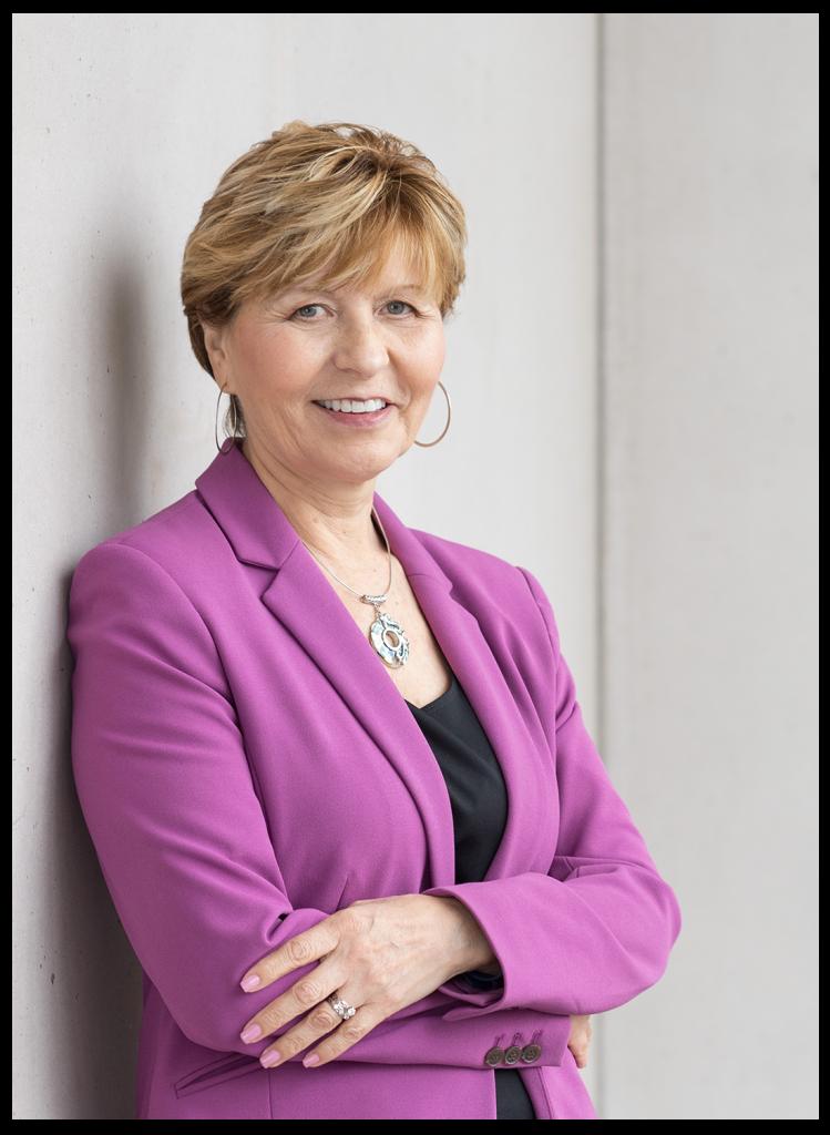 Grenier-Financial-Advisors-Portraits-Pat-Grenier