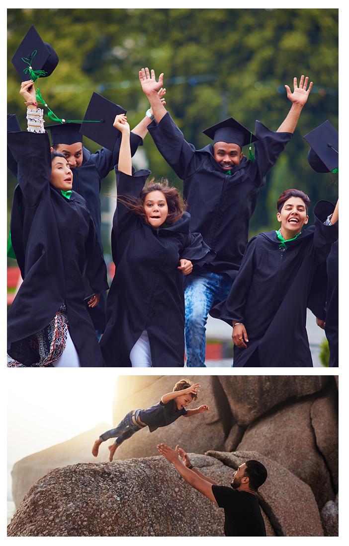 Grenier-Financial-Advisors-Education-Savings-Plans-Saving-Early-for-Education