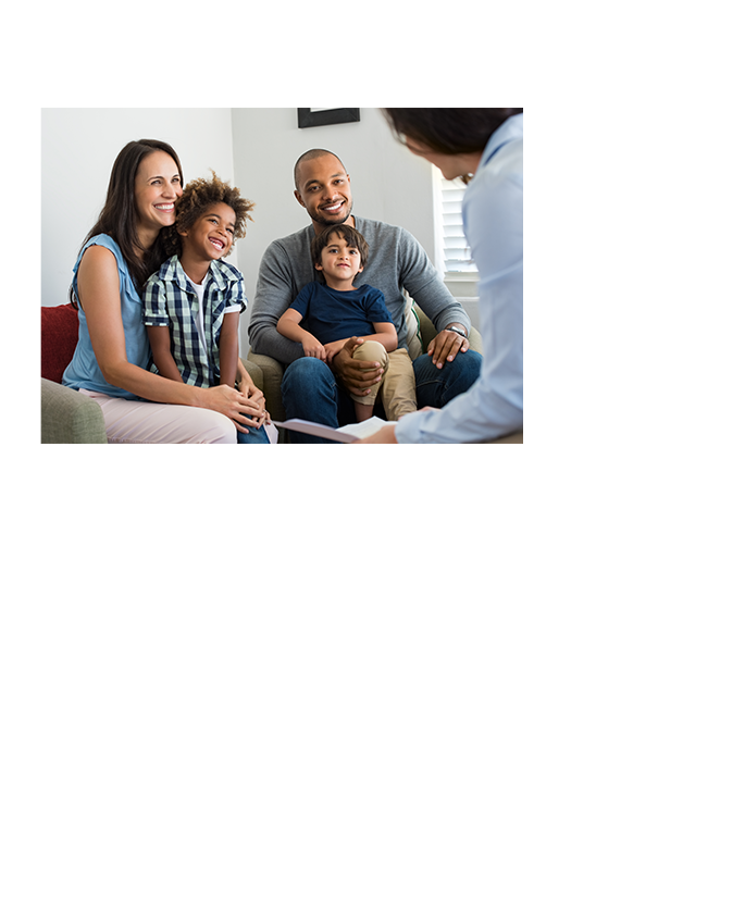 Grenier-Financial-Advisors-Financial-Planning-Feel-Good-About-Your-Financial-Plan