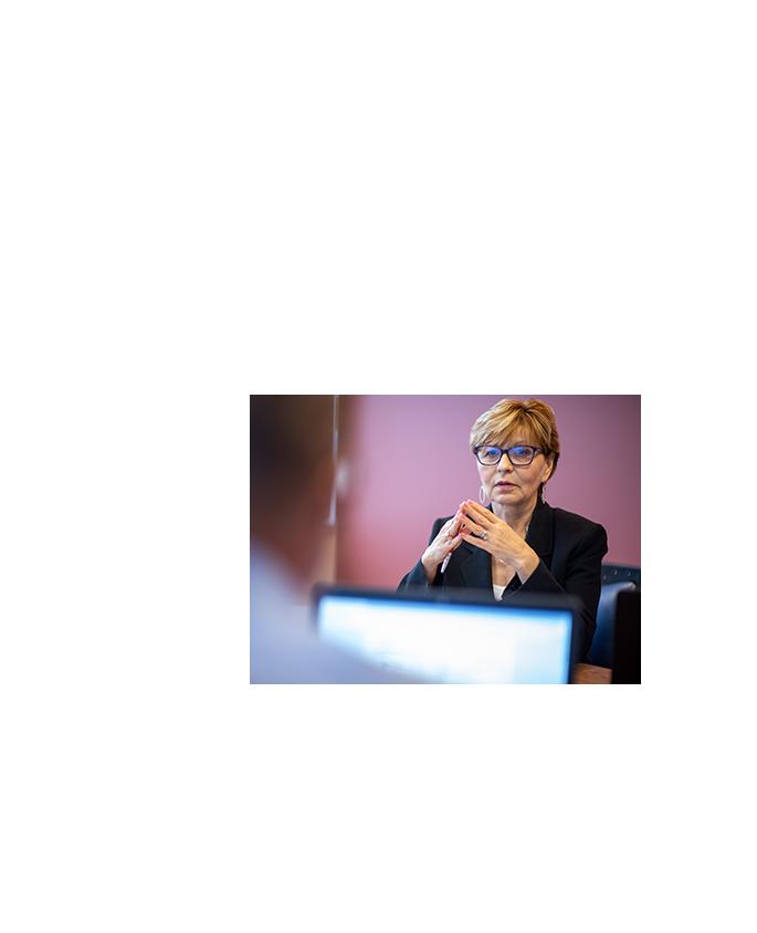 Grenier-Financial-Advisors-Financial-Planning-Earn-Money-and-Build-Wealth