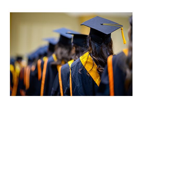Grenier-Financial-Advisors-Education-Savings-Plans-Start-Early