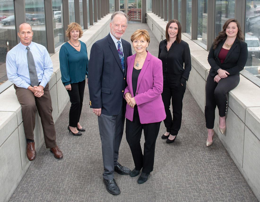 Grenier-Financial-Advisors-Group-Shot