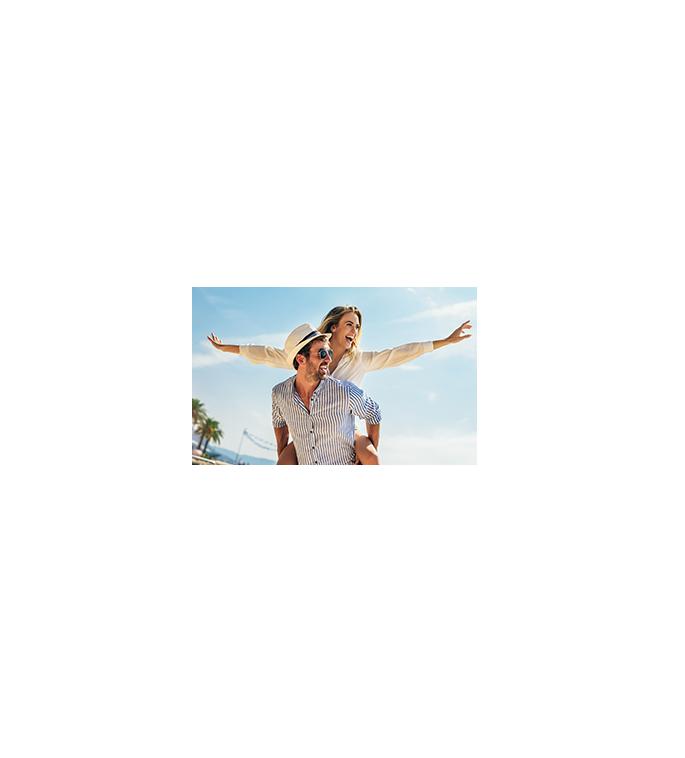 Grenier-Financial-Advisors-Investment-Planning-Plan-For-Getaways